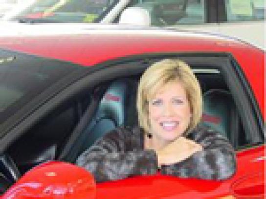 susan 39 s auto mall car dealership in springfield il 62707 kelley blue book. Black Bedroom Furniture Sets. Home Design Ideas