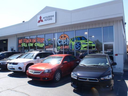 indianapolis in 46219 car dealership and auto financing autotrader. Cars Review. Best American Auto & Cars Review