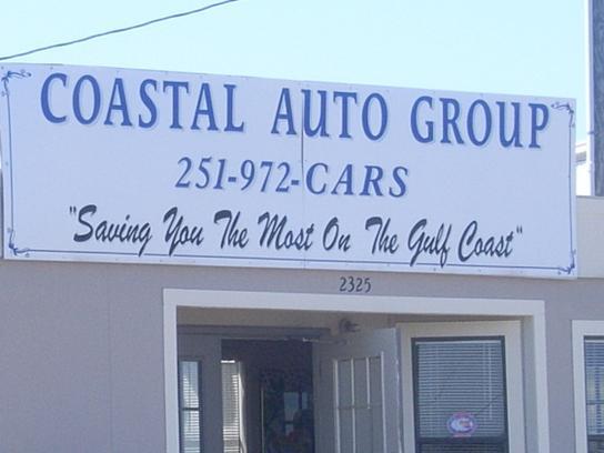 coastal auto group foley al 36535 car dealership and auto financing autotrader. Black Bedroom Furniture Sets. Home Design Ideas