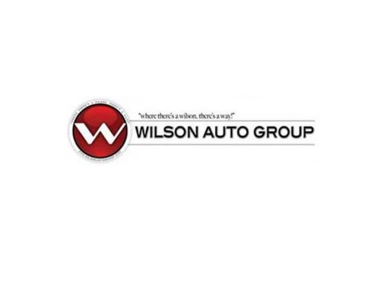 Wilson Auto Group Jackson Ms New Kia Hyundai Used Car