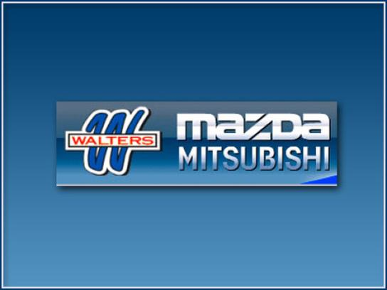 Walters Mazda Mitsubishi : Pikeville, KY 41501 Car Dealership, and ...