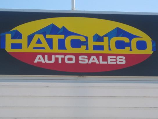 hatch co layton ut 84041 car dealership and auto financing autotrader. Black Bedroom Furniture Sets. Home Design Ideas