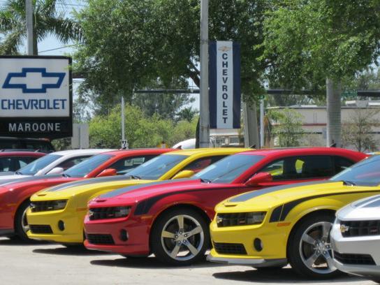 Autonation Nissan Pembroke Pines New Nissan Dealership