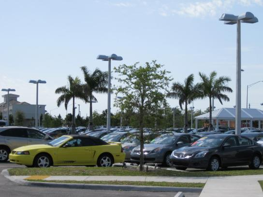florida fl gasoline engine frontier of contemporary used lovely naples captivating mitula cars nissan in image awesome