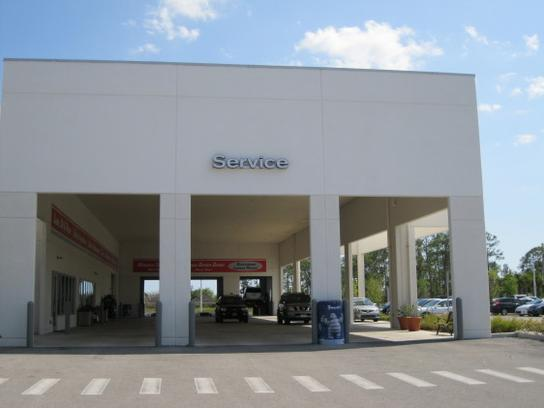 naples serving myers in new cape coral nissan fl altima s fort