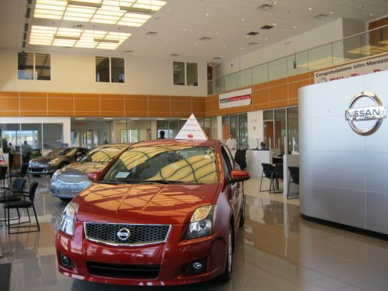 dealership in awesome florida frontier new gasoline near naples nissan fort of your