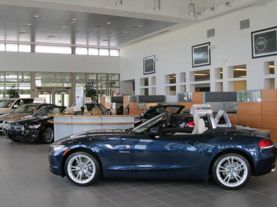 germain bmw naples fl 34110 1622 car dealership and auto financing autotrader. Black Bedroom Furniture Sets. Home Design Ideas