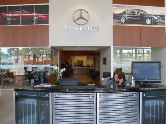 mercedes benz of fort myers car dealership in fort myers fl 33908. Cars Review. Best American Auto & Cars Review