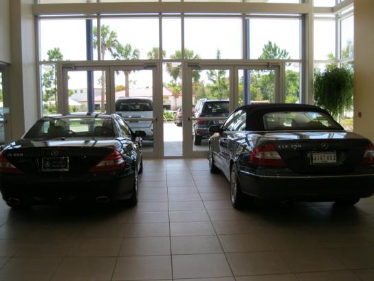 mercedes benz of fort myers fort myers fl 33908 car dealership and. Cars Review. Best American Auto & Cars Review