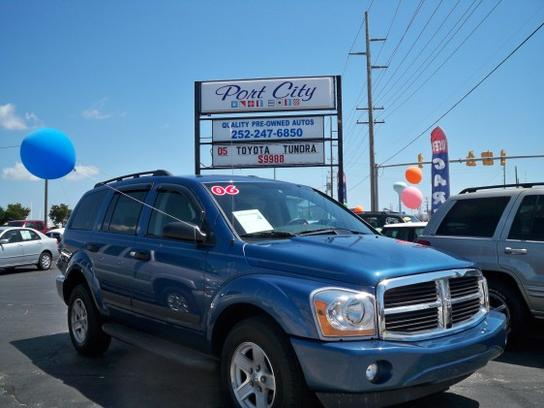 Port city motors nc used car dealership morehead city Motor city car sales
