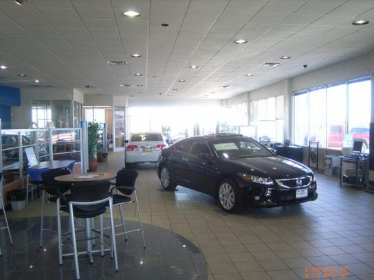 roswell honda roswell nm 88201 car dealership and auto financing autotrader. Black Bedroom Furniture Sets. Home Design Ideas