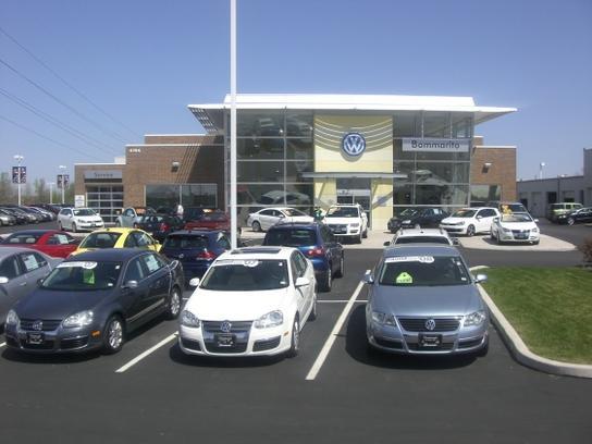 Car Insurance St Peters Mo
