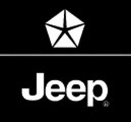 Hilltop chrysler jeep dodge richmond ca new chrysler jeep for Stead motors walnut creek