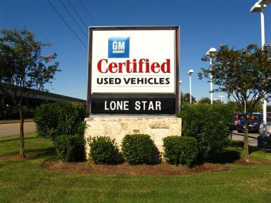 lone star chevrolet houston tx 77065 car dealership and auto. Cars Review. Best American Auto & Cars Review