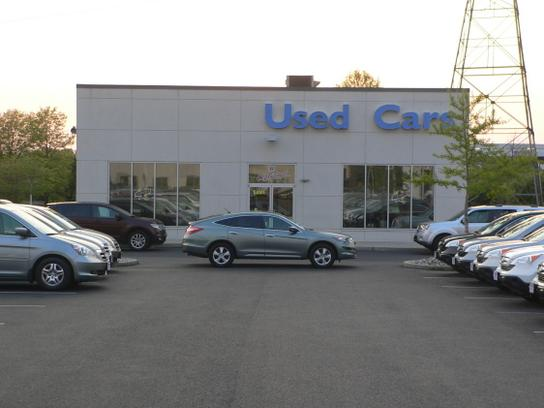 burns honda marlton nj 08053 1609 car dealership and