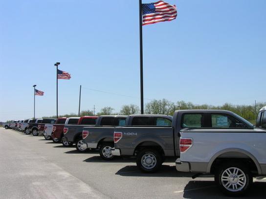 Waynesboro Used Car Dealers