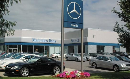 Smith Motor Sales of Haverhill 3