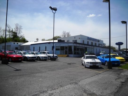 Used Car Dealers In Dillsburg Pa