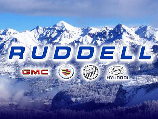 Ruddell Auto : Port Angeles, WA 98362 4933 Car Dealership, And Auto  Financing   Autotrader