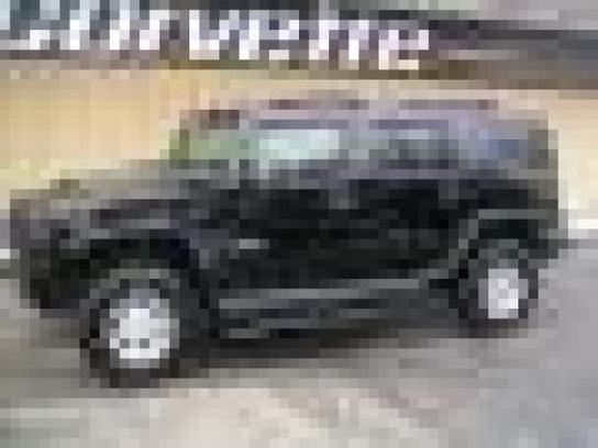 harvey auto sales llc flint mi 48503 car dealership and auto financing autotrader. Black Bedroom Furniture Sets. Home Design Ideas