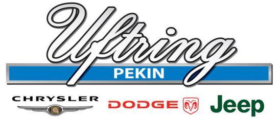 Pekin Insurance Cars For Sale