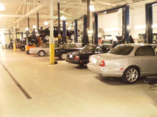 Howard Orloff Imports : Chicago, IL 60622 Car Dealership, and Auto Financing - Autotrader
