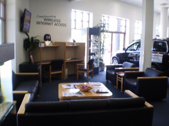 Chicago Jaguar Dealer Howard Orloff | Autos Post