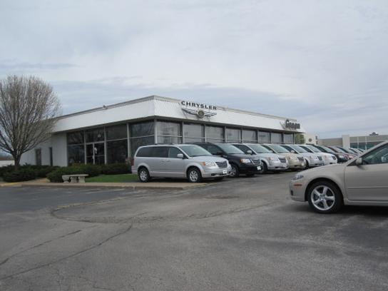 green chevrolet east moline il 61244 car dealership and auto. Cars Review. Best American Auto & Cars Review