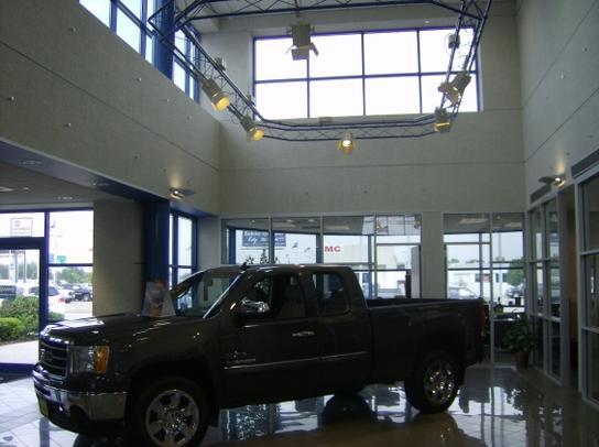 Hertz Car Sales Houston Houston Tx 77094 Car Dealership: West Point Buick GMC : Houston, TX 77094 Car Dealership