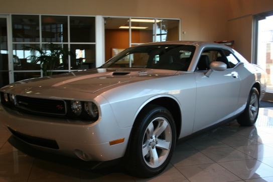 prestige chrysler jeep dodge las vegas nv 89149 car dealership and. Cars Review. Best American Auto & Cars Review