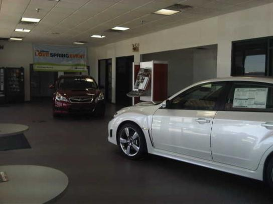 peoria subaru peoria az 85382 car dealership and auto financing autotrader. Black Bedroom Furniture Sets. Home Design Ideas