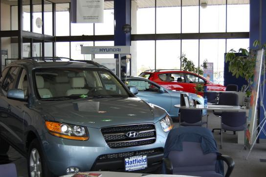 hatfield hyundai columbus oh 43228 car dealership and auto financing autotrader. Black Bedroom Furniture Sets. Home Design Ideas