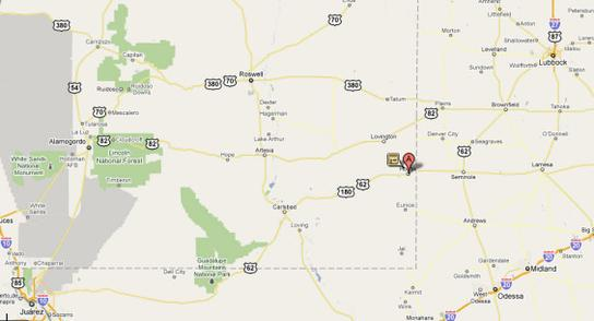 Tate Branch Hobbs Nm >> Tate Branch Dodge Chrysler Jeep : Hobbs, NM 88240-1021 Car Dealership, and Auto Financing ...