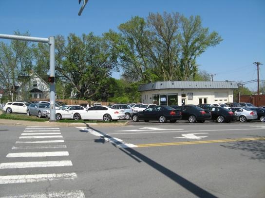 Leesburg Auto Import >> Leesburg Auto Import : Leesburg, VA 20175 Car Dealership, and Auto Financing - Autotrader
