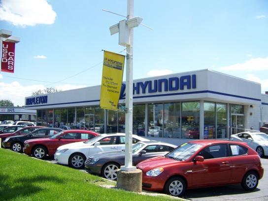 River Oaks Kia New Kia Dealership In Calumet City Il 60409