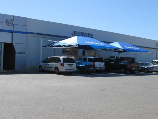 Lawrence Hall Used Cars Abilene Tx >> Lawrence Hall Chevrolet Buick GMC Cadillac : Abilene, TX 79605 Car Dealership, and Auto ...