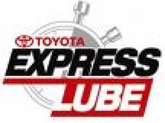 Toyota dealership in madison wisconsin smart motors for Kia motors madison wi