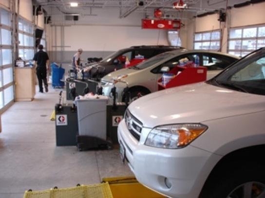 Smart Motors Wi Madison Wi 53719 Car Dealership And