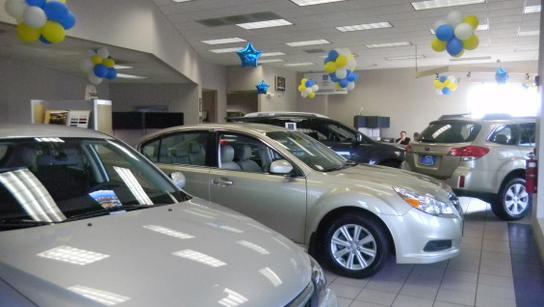 American Family Insurance  Auto  ConsumerAffairs