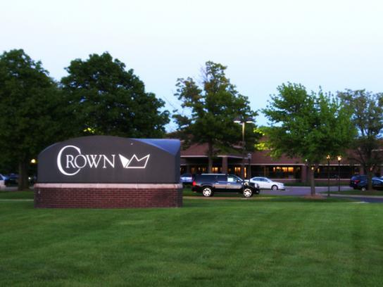 Crown Motors - MI : Holland, MI 49423 Car Dealership, and Auto Financing - Autotrader