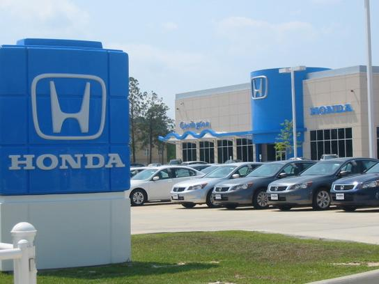 honda of covington covington la 70433 car dealership and auto financing autotrader