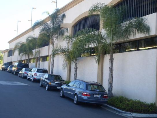 mercedes benz of escondido escondido ca 92025 car dealership and. Cars Review. Best American Auto & Cars Review