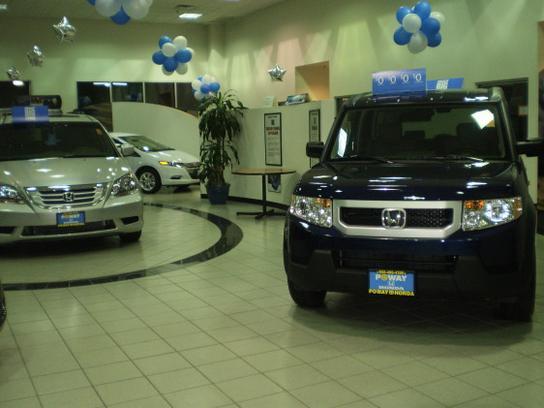 poway honda poway ca 92064 car dealership and auto