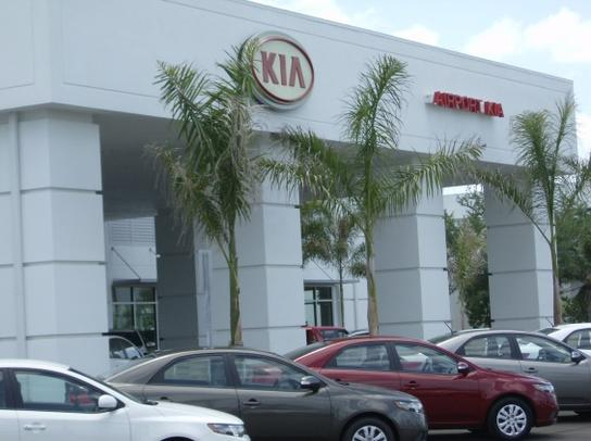 airport kia naples fl 34104 3300 car dealership and auto financing autotrader. Black Bedroom Furniture Sets. Home Design Ideas