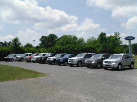 freeman ford liberty nc 27298 car dealership and auto. Cars Review. Best American Auto & Cars Review