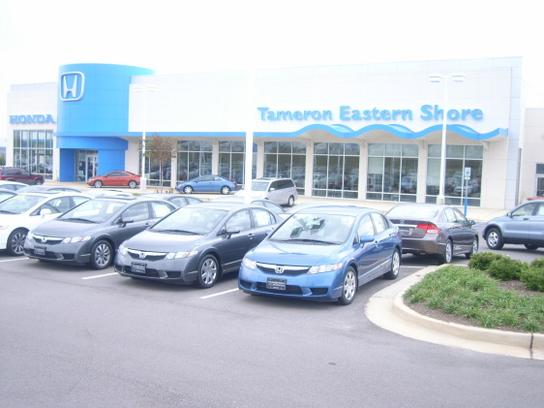 tameron honda eastern shore daphne al 36526 car dealership and auto financing autotrader. Black Bedroom Furniture Sets. Home Design Ideas