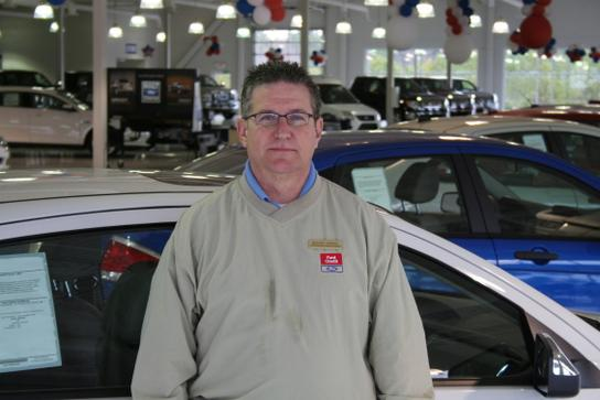 crossroads ford of wake forest wake forest nc 27587 car dealership. Cars Review. Best American Auto & Cars Review