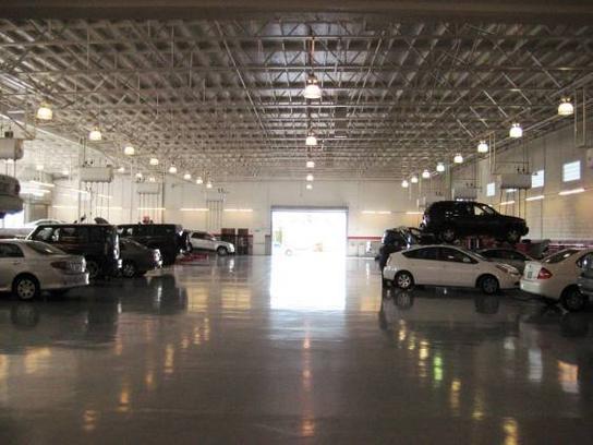Used Rav4 Ventura >> Ventura Toyota : Ventura, CA 93003-7210 Car Dealership, and Auto Financing - Autotrader