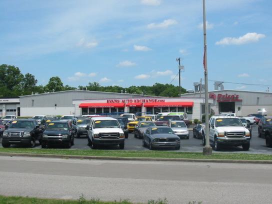 Best Car Dealership In Murfreesboro Tn