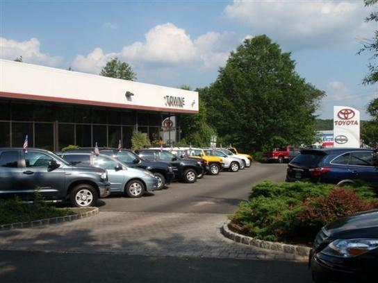 Used Car Dealers Ledgewood Nj